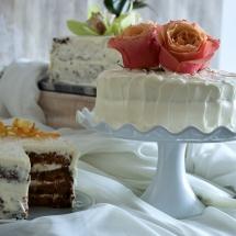 Cake Chronicles